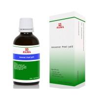 Jessner Peel 30% Professional Peel