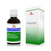 Natural Salicylic Acid Peel 30%